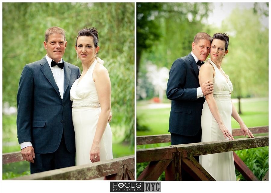 1 Jen + Paul Wedding