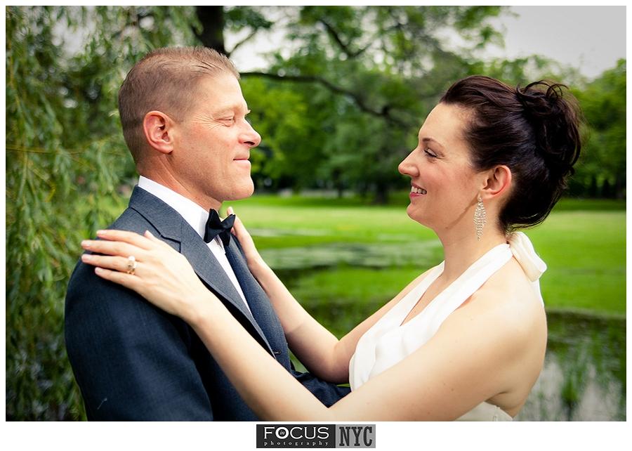 2 Jen + Paul Wedding