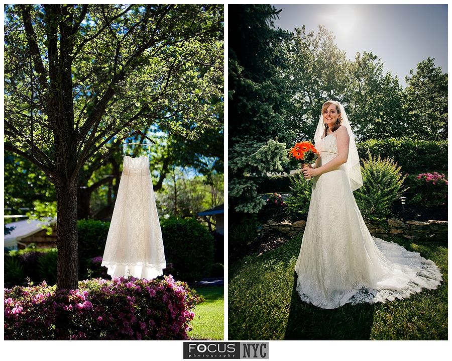 christy 001 Sheet 1 Christy + Rob Wedding