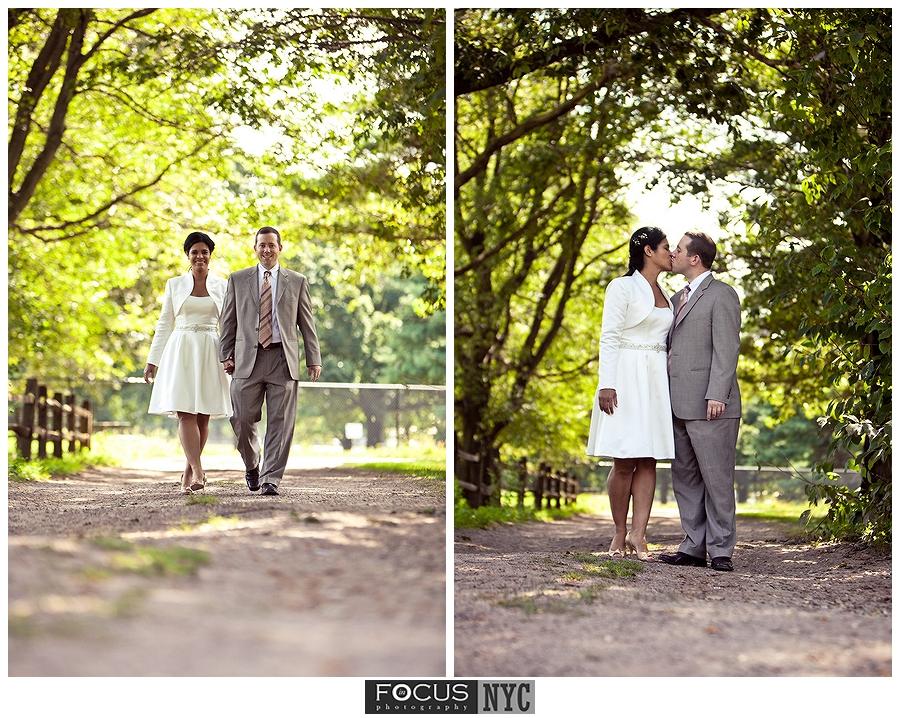 Amily + Rob 001 Sheet 1 Amily + Rob Post Bridal