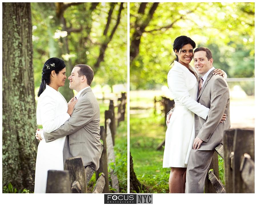 Amily + Rob 002 Sheet 2 Amily + Rob Post Bridal