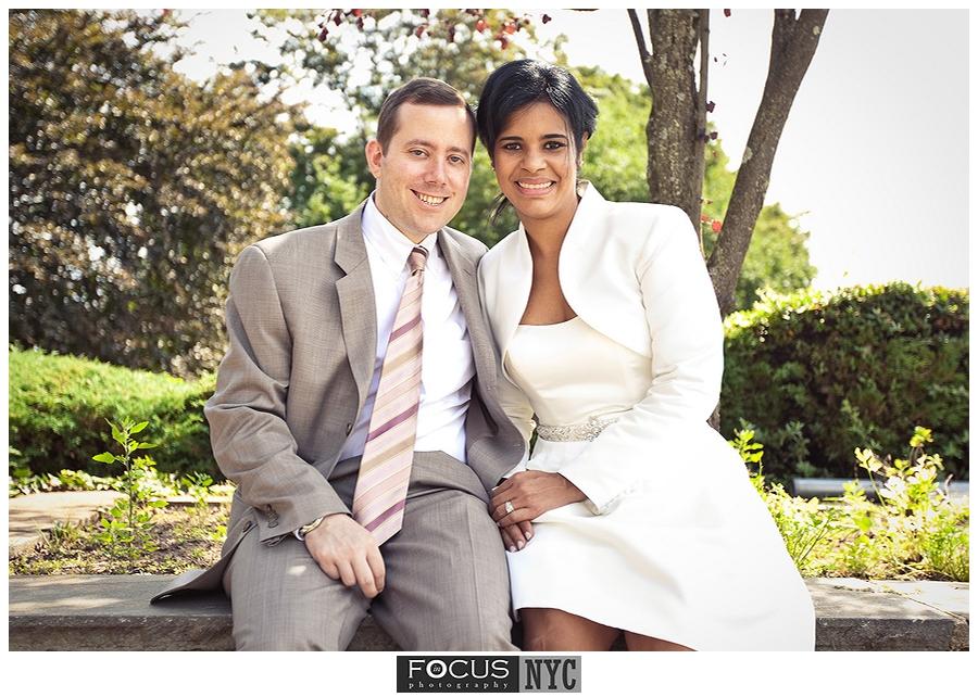 Amily + Rob 003 Sheet 3 Amily + Rob Post Bridal