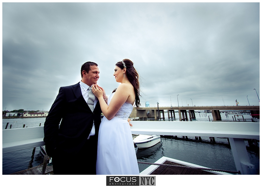 Michelle Sladjun 001 Sheet 1 Milica + Sladjan Wedding