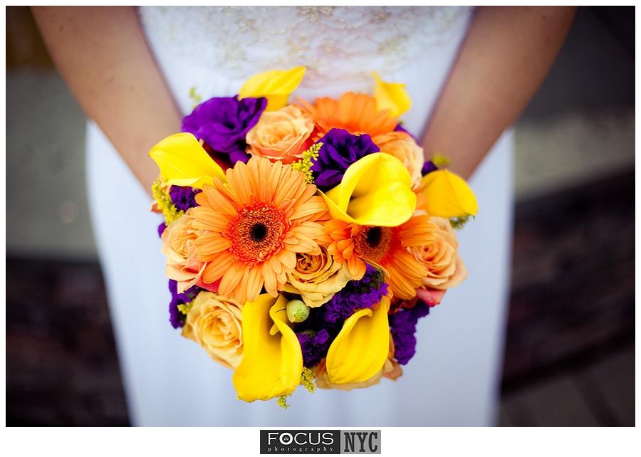 Michelle Sladjun 002 Sheet 2 Milica + Sladjan Wedding