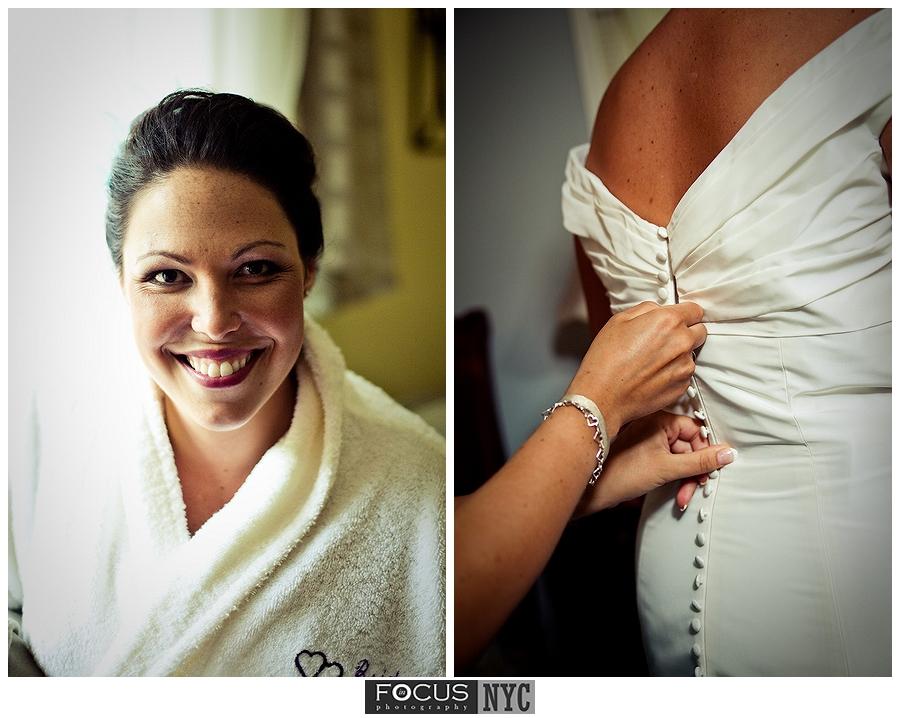eva rich 001 Sheet 1 Eva + Rich Wedding