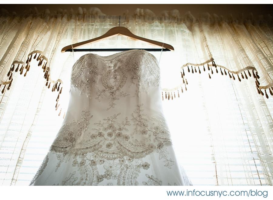 Anna + Barry 001 Sheet 1 Anna + Barry Wedding