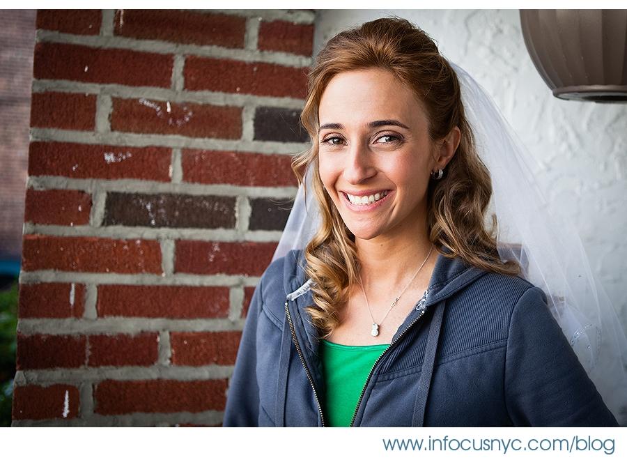Anna + Barry 003 Sheet 3 Anna + Barry Wedding