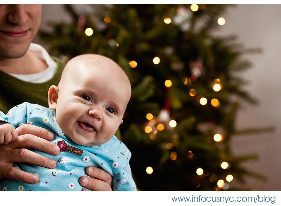 Baby Anna 001 Sheet 1 Baby Anna