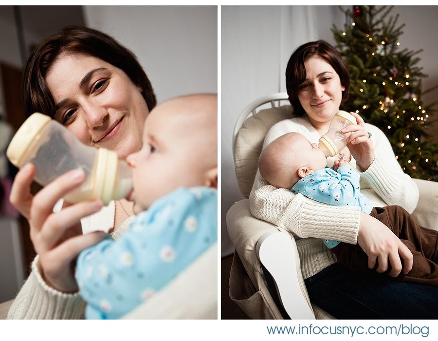 Baby Anna 002 Sheet 2 Baby Anna