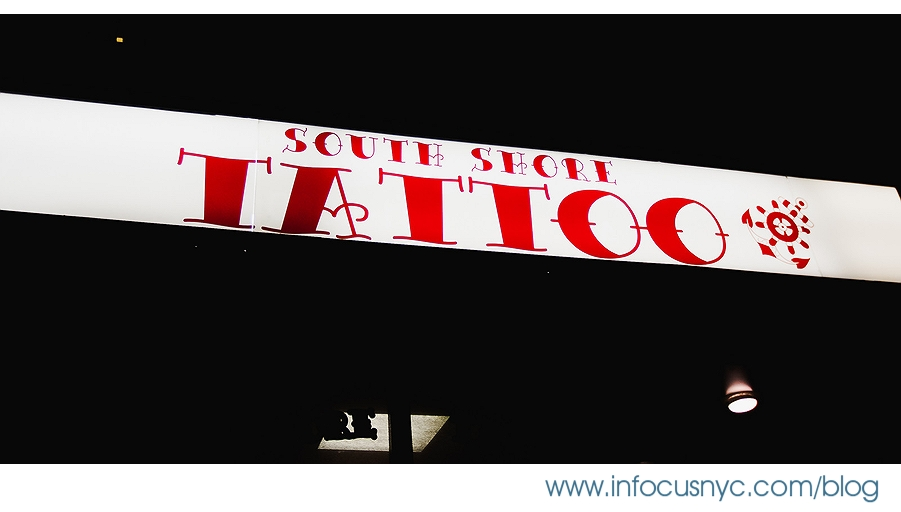sstattooco 001 Sheet 1 Inked Up at South Shore Tattoo Company