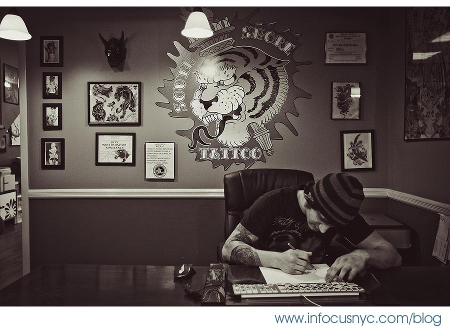 sstattooco 003 Sheet 3 Inked Up at South Shore Tattoo Company