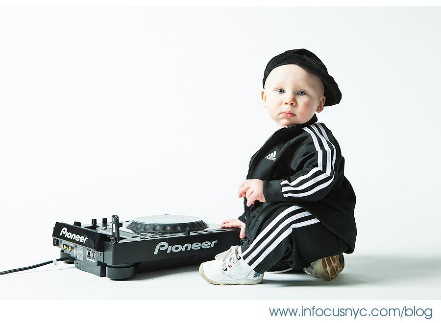 Dj Andrew 002 Sheet 2 DJ Sir Spitzalot