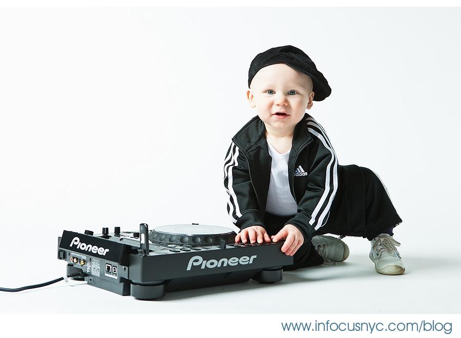 Dj Andrew 003 Sheet 3 DJ Sir Spitzalot
