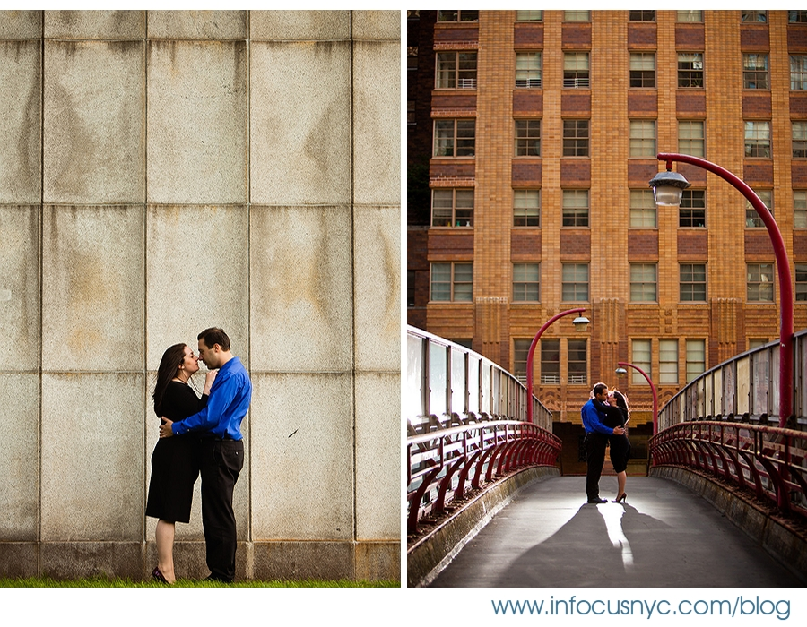 blog post template 1 003 Sheet 3 Danielle + Mike Engagement