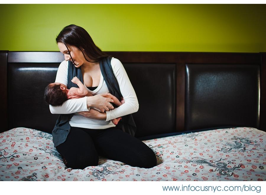 Baby Nomy 002 Sheet 2 Baby Nomy