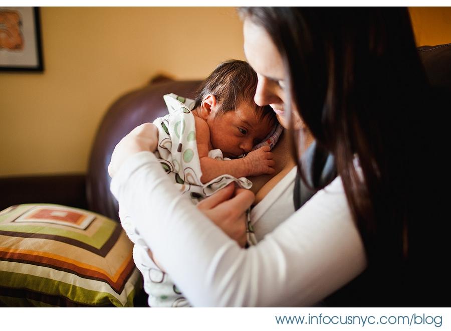 Baby Nomy 003 Sheet 3 Baby Nomy
