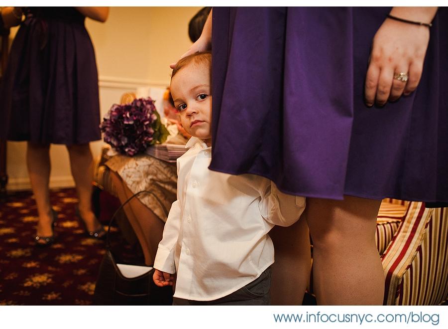 Corinne + Matt 003 Sheet 3 Corinne + Matt Wedding at the Milleridge Inn