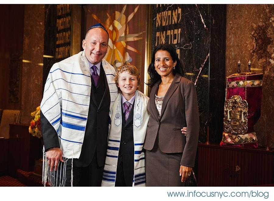 Jacob BM 002 Sheet 2 Jacobs Temple Shoot and Bar Mitzvah at Taj Lounge