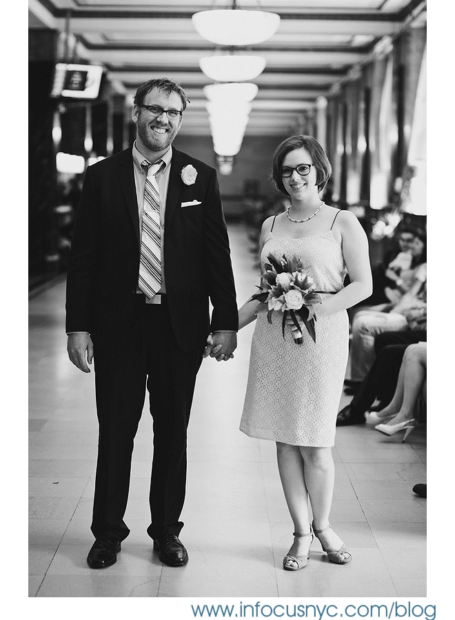 blog post template 1 002 Sheet 2 Danielle and Christopher Wedding at New York City Hall