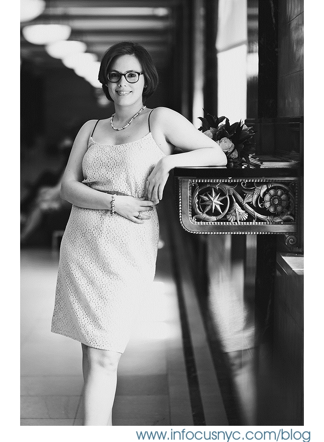 blog post template 1 003 Sheet 3 Danielle and Christopher Wedding at New York City Hall