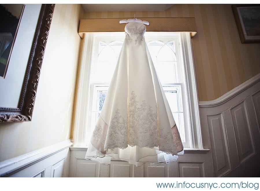 Kristie + Domenick Wedding 001 Sheet 1 Kristie + Domenick Wedding at West Sayville Country Club