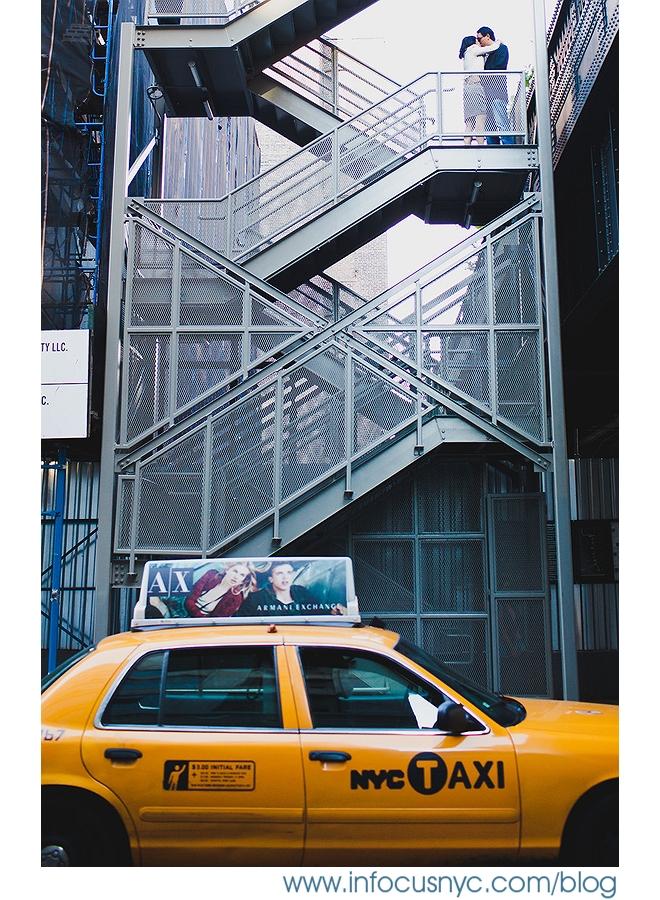 Clarinda + Bill Engagement 001 Sheet 1 Clarinda + Bill Highline Engagement