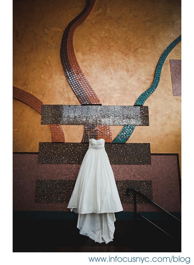 Julia + Dennis Wedding 001 Sheet 1 Julia + Dennis Wedding at Baku Palace