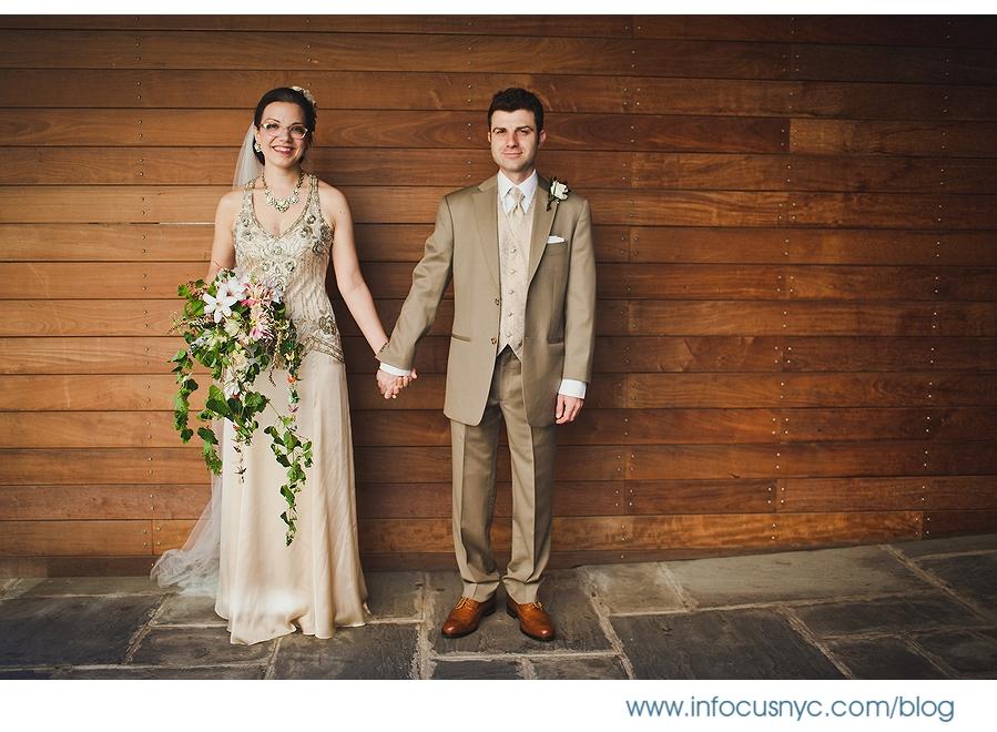 Lindsay + Sebouth 001 Sheet 1 Lindsay + Sebouth Wedding at Snug Harbor