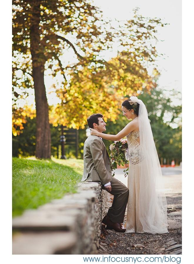 Lindsay + Sebouth 002 Sheet 2 Lindsay + Sebouth Wedding at Snug Harbor