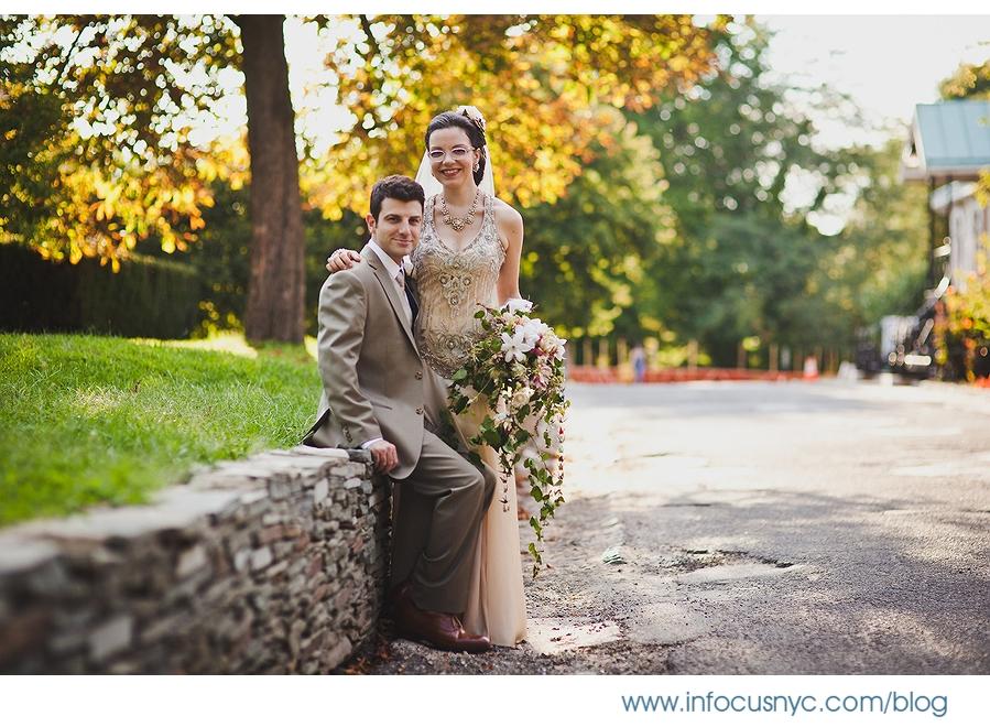 Lindsay + Sebouth 003 Sheet 3 Lindsay + Sebouth Wedding at Snug Harbor