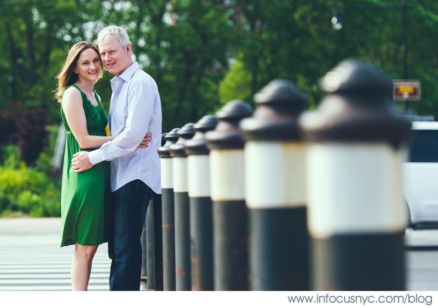 Maureen + John Engagement in Prospect Park 0135 Maureen + John Engagement in Prospect Park