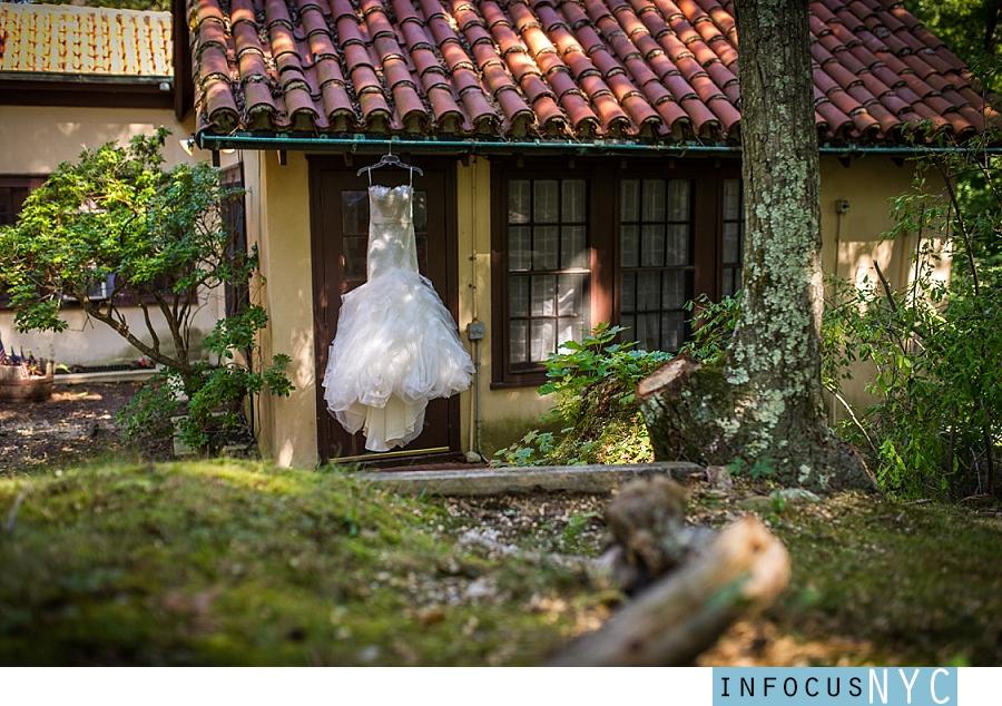 Genevieve + Greg Wedding at Vanderbilt Mansion 0001 Genevieve + Greg Wedding at Vanderbilt Mansion Centerport