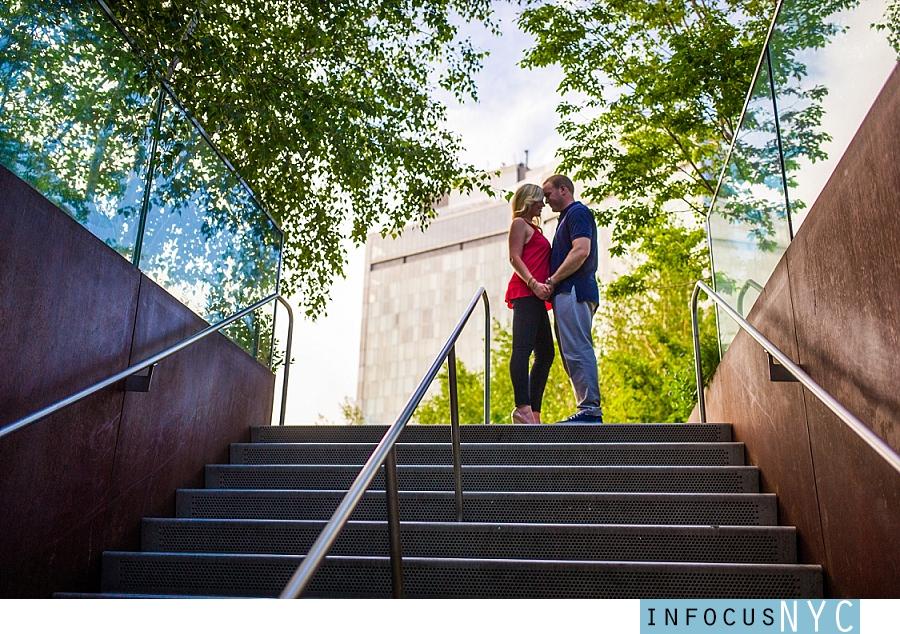 Julia + Justin Highline Engagement Session 0004 Julia + Justin Highline Engagement Session
