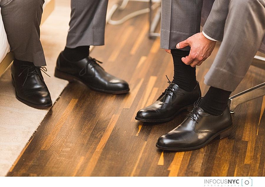 Pratiksha Kunal Wedding at the Happauge Hyatt 0767 Jonathan + Jeremy at Battery Park Gardens, NYC